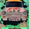 Libro Por nuestra Perestroika