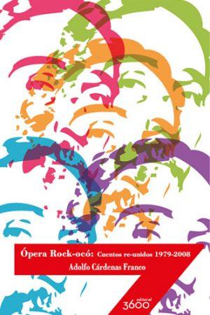 Opera Rock-ockó