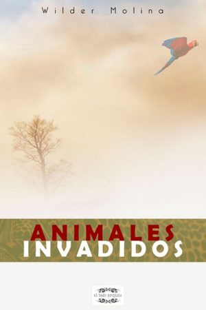 Animales Invadidos