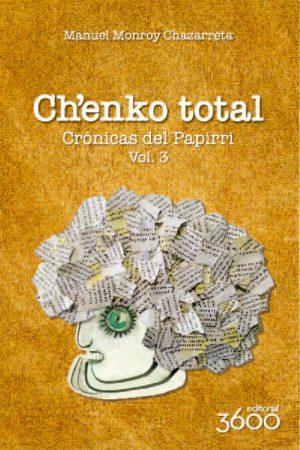 Chenko total
