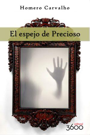 El espejo de Precioso