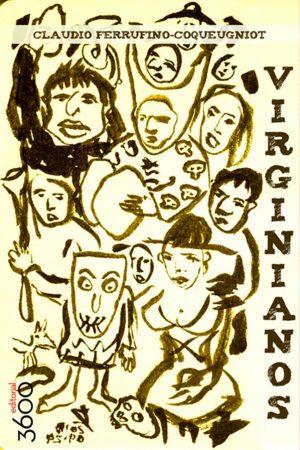 Virginianos